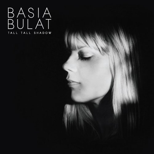 Basia-Bulat-Tall