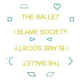 ballet-society