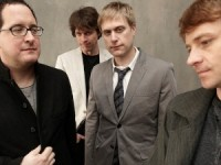 holdsteady