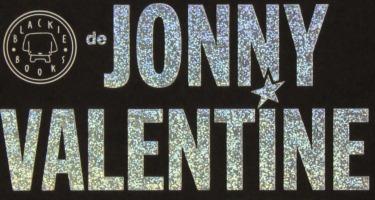jonny-valentine