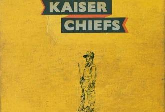 kaiser-portada