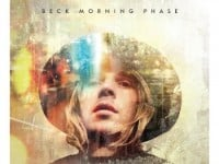 morningphase