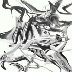 whomadewho-dreams-300x300.jpg