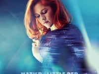 Katy_B_-_Little_Red