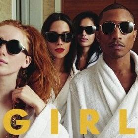 Pharrell_Williams_G_I_R_L