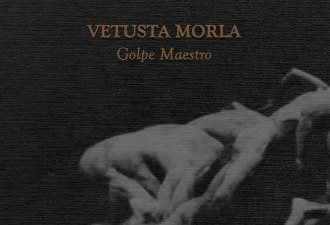 Vetusta-Morla-golpe-maestro