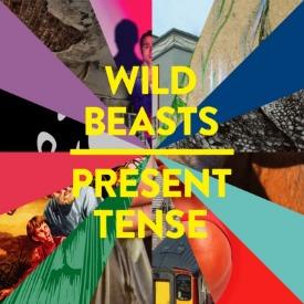 Wild_Beasts-present