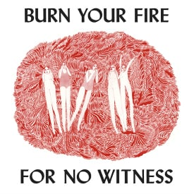burn-your-fire