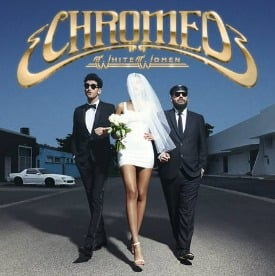 chromeo-white