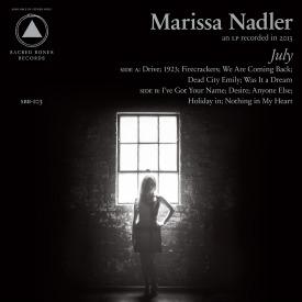 marissa-july