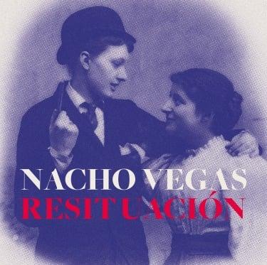 nacho-resituacion