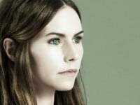 ninapersson-interview
