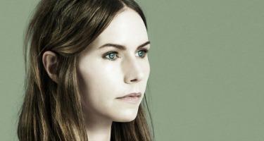 ninapersson-interview