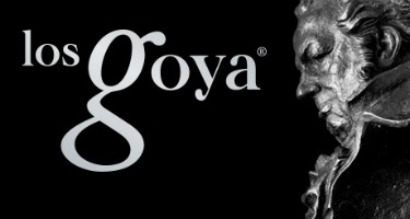 premios-goya-2014