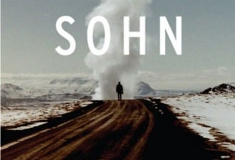 sohn_album