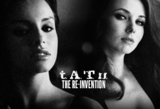 t.A.T.u.-The-Re-Invention