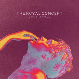the-royal-concept-goldrushed