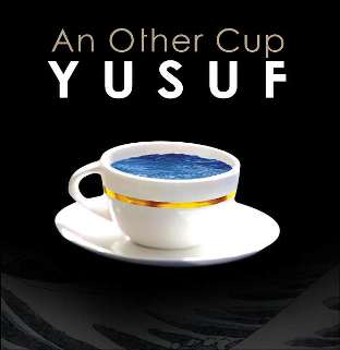 AnOtherCup_cover