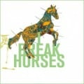 I-Break-Horses Hearts