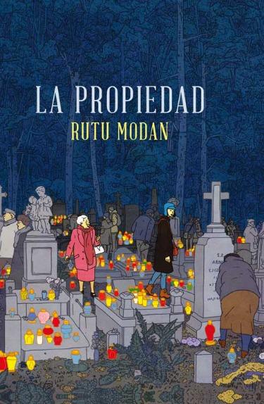 LA_PROPIEDAD