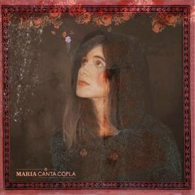 Maria_canta_copla