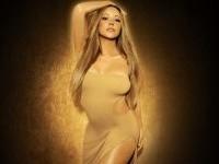 Mariah Triumphant