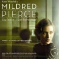 Mildred_Pierce