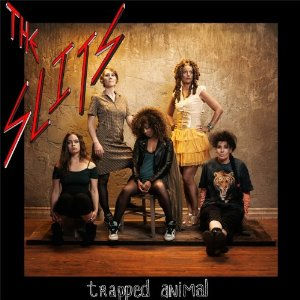 Trapped_Animal_(The_Slits_album)