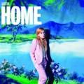 austra-home
