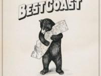 bestcoast-onlyplace