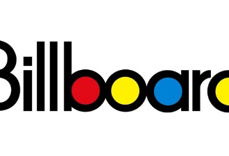 billboard-logo-