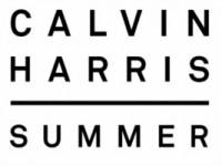 calvin-summer
