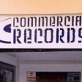 commercial records