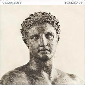 fuckedup-glassboys