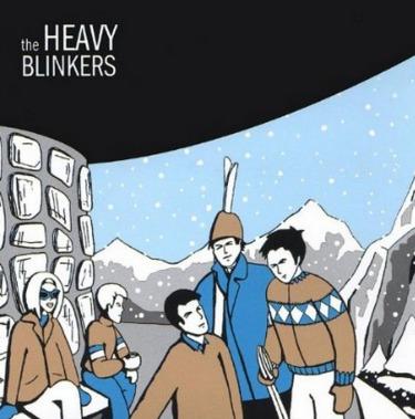 heavyblinkers