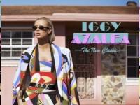 iggy_azalea_new_classic