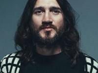jfrusciante