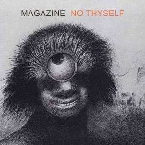 magazine-no_thyself(1)