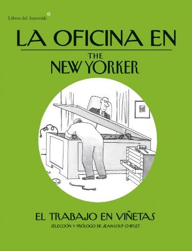 oficina-newyorker