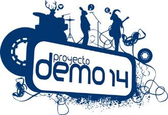 p-demo