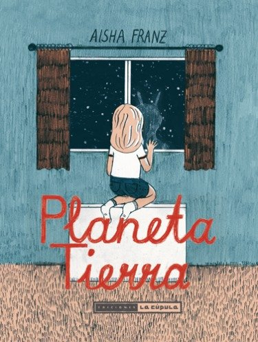 planeta-tierra-