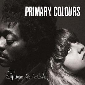 primarycolours