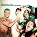red-hot-chili-peppers-raindance-maggie