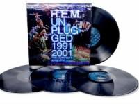 rem-unplugged