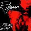 rihanna-pour-it-up