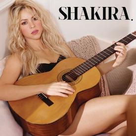 shakira-guitarra