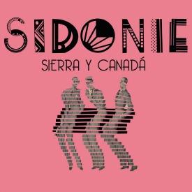 sidonie_sierra_