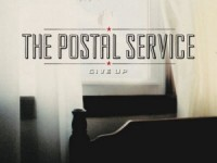 the-postal-service-give-up