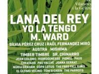 vida-festival