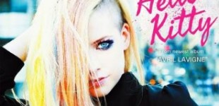Avril_Lavigne_-_Hello_Kitty